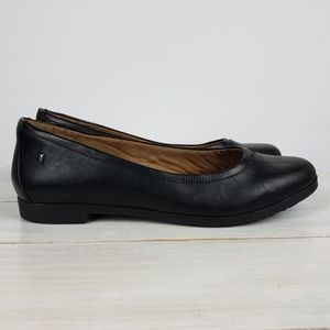 Shoes for Crews 55315 Reese flats